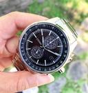 CITIZEN日本星辰ECO-Drive都會型男光動能腕錶CA7030-97E公司貨
