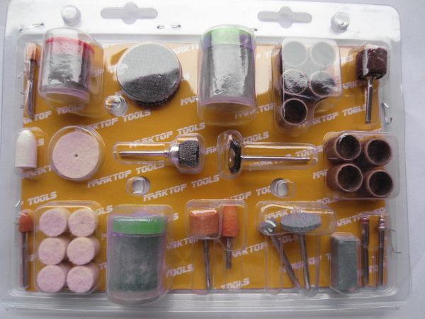充電式電動雕刻筆迷你雕刻微型電鑽手鑽小電磨打磨拋光機配件工具 智能生活館