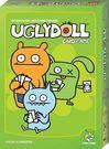【楷樂】UglyDoll 醜娃娃-繁中正...