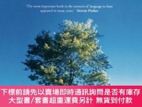 二手書博民逛書店Foundations罕見Of LanguageY464532 Ray Jackendoff Oxford U