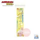 日本 ANPANMAN 麵包超人-鎖蓋吸管水壼吸管替換配件 LEC044654