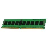Kingston 金士頓 16G 16GB DDR4 2666 16GB 桌上型記憶體