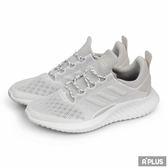 Adidas 女 ALPHABOUNCE CR CC W 愛迪達 慢跑鞋- B76043