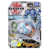 【TAKARA TOMY】爆丸 BAKUGAN 基本爆丸 巨力金剛 020