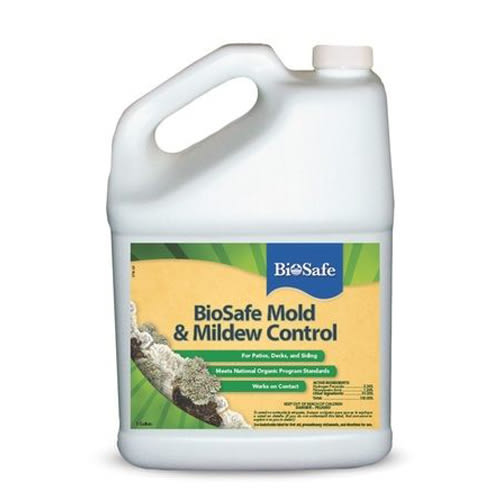 1gal有機吹苔清-液體(可稀釋6-9倍)(天然環保清潔劑、防治小黑蚊、清洗衛浴室廁所、清除青苔藻類