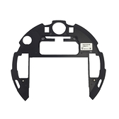 [玉山最低比價網 ] iRobot Roomba 700 800 系列 吸塵器底板 適用