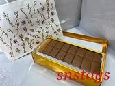 sns 長崎蛋糕 坂神本舖 16片(大片)台中名產 第二市場 生日蛋糕 彌月蛋糕 年節禮盒(只能宅配)