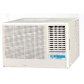 (含標準安裝)歌林右吹窗型冷氣KD-28206