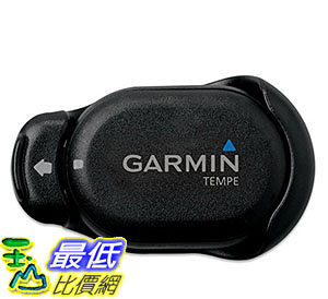 [106美國直購] Garmin Temperature Sensor for the Fenix Outdoor Watch
