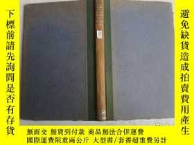 二手書博民逛書店An罕見Introduction to the Theory of CanonicaI Mateices 介紹了這