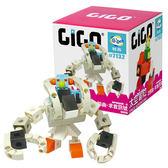 【智高 GIGO】太空冒險-求救訊號 #7132