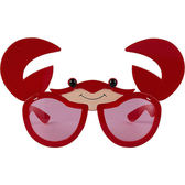 螃蟹眼鏡1入