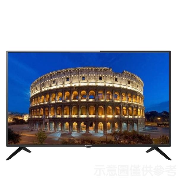 海爾32吋連網三星面板(與32PHH4032 32PHH4092 TL-32A700 C32-300同面板吋)無視訊盒電視LE32B9600