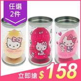 【任選2件$158】Hello Kitty 美妝蛋(1入) 水滴型/葫蘆型/切面型 3款可選【小三美日】