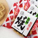 台灣零食友賓_燒煎餅-純素-3000g【...