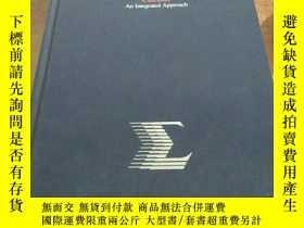 二手書博民逛書店Calculus:罕見An Integrated ApproachY26026 Donald B.Small
