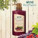《日本製》MVNE Smart 莓果多酚潤髮乳 500ml  ◇iKIREI