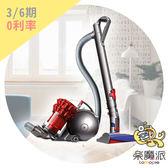 LOMOPIE  『 日本戴森 DYSON Ball Fluffy+』日本代購 PLUS  附5吸頭組   CY24 吸塵器  軟質碳纖維滾筒吸頭