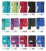 畫板袋多功能美術畫袋畫包4K加厚防水大拉鍊畫板包雙肩背包素描寫生畫袋 color shop YYP