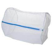 大型洗衣網 OSN-4050 NITORI宜得利家居