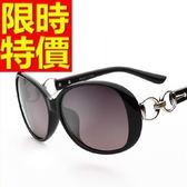 太陽眼鏡(單件)-男女墨鏡 偏光熱銷韓風率性新品別緻抗UV6色55s32【巴黎精品】