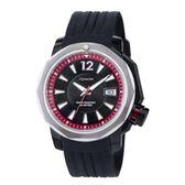 【人文行旅】Xpeda   巴西品牌手錶-Switchblade-XW21493C-000-B