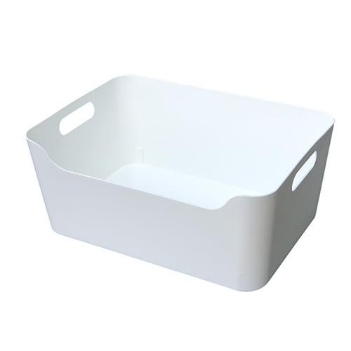 KEYWAY 比利整理收納盒(中) KY-626【愛買】