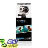 [美國直購 ShopUSA] HD Hero2 Surf Camera $11774