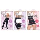 [現貨$99] VENUS MAKE 睡眠放鬆系列 放鬆襪/塑腿褲/塑腰帶