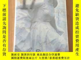 二手書博民逛書店17罕見A novel in prose poemsY347622 Liz Rosenberg Cricket