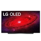 【送王品牛排餐券43張 14天後寄出】(含標準安裝)LG樂金77吋OLED 4K電視OLED77CXPWA