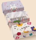 洗臉巾一次性純棉棉柔巾