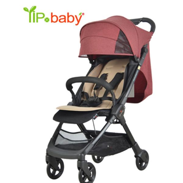 【CAPACITY 】卡帕瑟緹 嬰兒登機車S2880-R