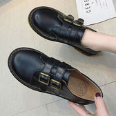 ★KEITH-WILL★ (預購) 流行穿搭歐美時尚個性皮鞋