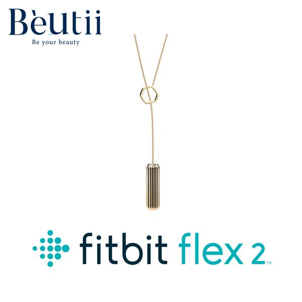 【買就送金屬項鍊】Fitbit Charge 3 智慧運動手環 經典款 公司貨 一卡通支付 睡眠監測 步數紀錄