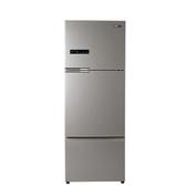 聲寶475公升三門變頻冰箱SR-C48DV(Y1)