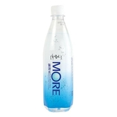 味丹多喝水MORE氣泡水560ml【愛買】