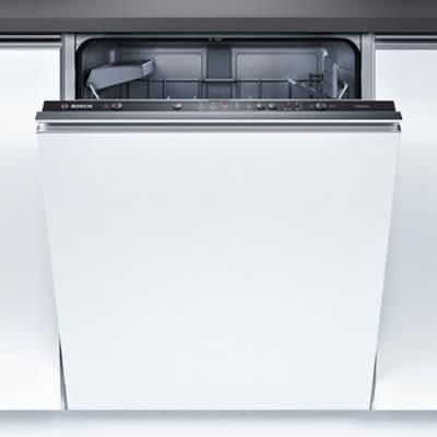 BOSCH洗碗機 SMV53E00TC