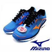 【MIZUNO促銷5折】 MIZUNO UNITUS DC SW 男超寬楦慢跑鞋  運動鞋 J1GC172354