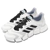adidas 慢跑鞋 Climacool Vento 白 黑 男鞋 女鞋 透氣 Boost 中底 運動鞋 【ACS】 H67643