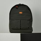Adidas CLAS BP WINTER 鐵灰 運動 休閒 後背包 FT9963