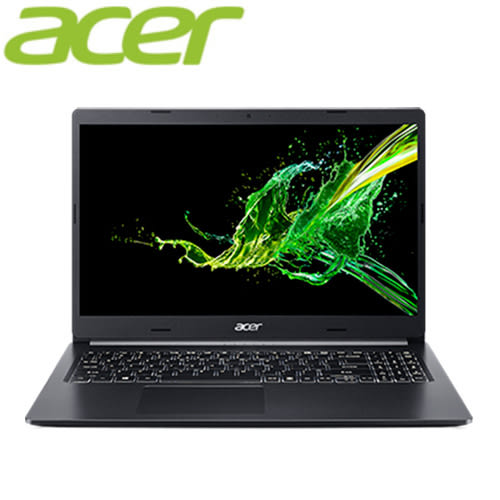 ACER i5窄邊框混碟獨顯筆電A515-52G-59Q6【愛買】