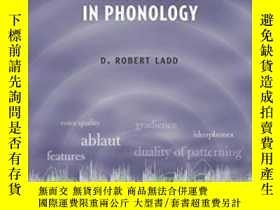 二手書博民逛書店Simultaneous罕見Structure In PhonologyY364682 D. Robert L