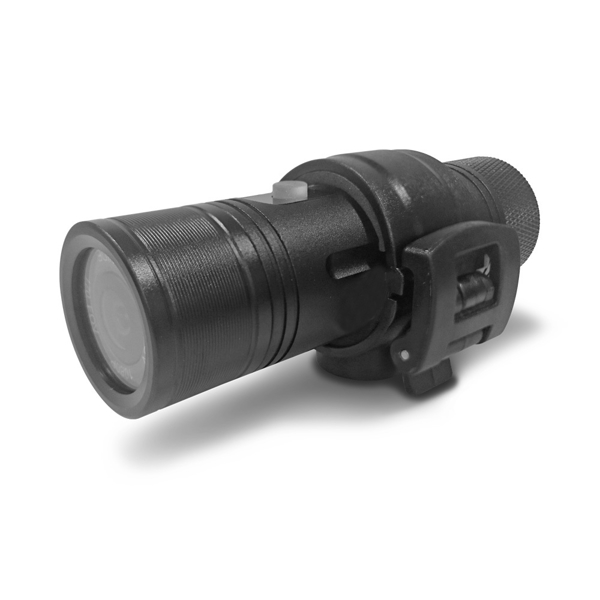 全視線 K300 III 超廣角170度 機車行車記錄器