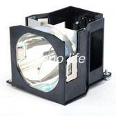 【Panasonic】ET-LAD7500W OEM副廠投影機燈泡 for PT-D7500/D7600/