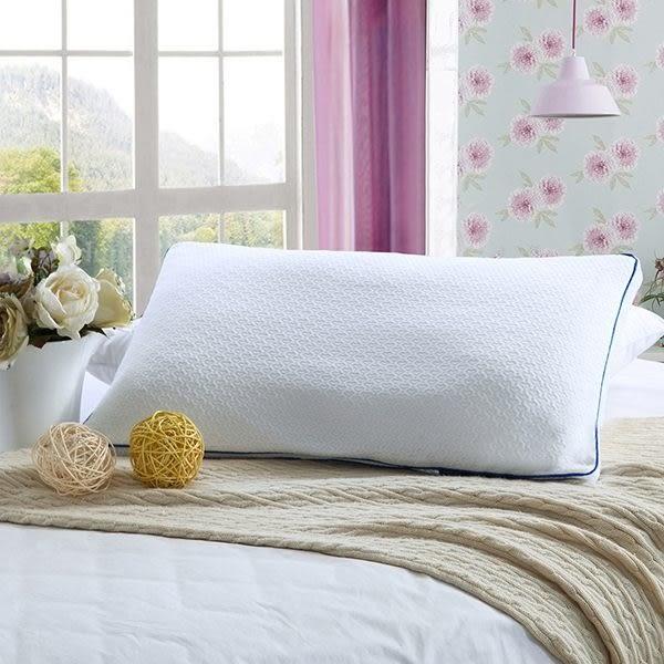 定位抬頭枕 中空管枕 功能枕 日本暢銷