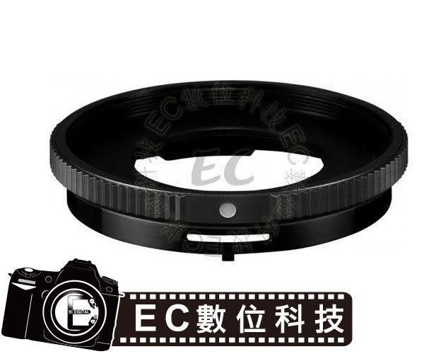 【EC數位】Olympus TG1 專用同原廠 CLA-T01 外徑40.5mm 鏡頭轉接環 Tough TG1 TG4