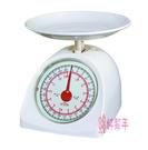 **好幫手生活雜鋪**三箭牌料理秤1kg---料理秤.重量秤