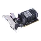 Inno3D 映眾 Geforce GT710 2G SDDR3 LP (N710-1SDV-E3BX) 顯示卡