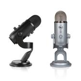 【Wowlook】出清 原廠整新機 多色 Blue Yeti USB Microphone 雪怪 專業型電容式麥克風